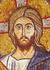 Взаимосвязь понятий «личность» и «образ Божий» в православном богословии