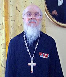 игумен Николай (Калинин)