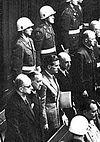 Нюрнбергский набат