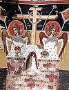 Святитель Игнатий (Брянчанинов) о значении Евхаристии в спасении человека. Часть 2