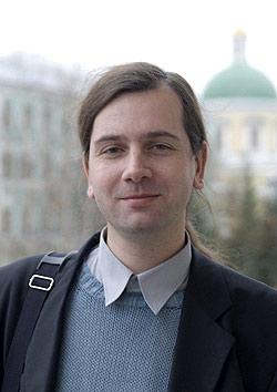 П.Ю.Малков