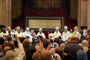 Загрузить увеличенное изображение. 902 x 600 px. Размер файла 333606 b.  Фото с сайта http://www.acor-cannes.fr/