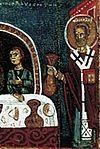Слово в день святителя Николая