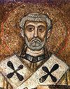 Церковь эпохи апологетов. Часть 2