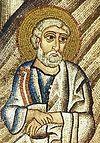 Церковь эпохи апологетов. Часть 3