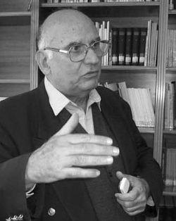 George Andreadis