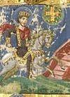 Тема войны в византийской гимнографии