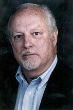 Уильям Девер, археолог, профессор Аризонского Университета