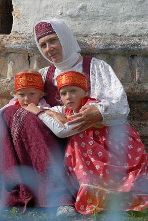 http://www.pravoslavie.ru/sas/image/100310/31004.p.jpg
