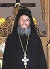 «Мой путь – это путь православной веры»