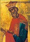 Святой Владимир – Креститель Руси