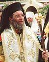 Западный обряд в Североамериканской архиепископии Антиохийского Патриархата