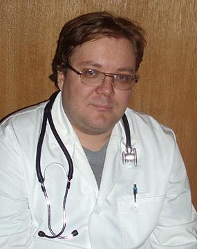 «Борьба православных врачей с антинаучными взглядами обусловлена временем»