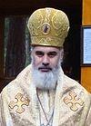 Митрополит Боржомский и Бакурианский Серафим: «Без Господа мы ничего не сможем»