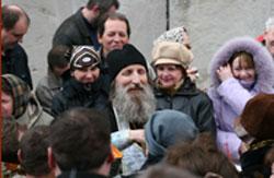 http://www.pravoslavie.ru/sas/image/100317/31785.p.jpg