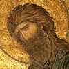Усекновение главы Пророка, Предтечи и Крестителя Господня Иоанна <BR>29 августа / 11 сентября