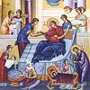 Рождество Пресвятой Богородицы 8/21 сентября