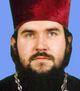 Наша цель - не угодить секулярному Западу, а служить Святому Православию
