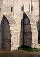 Монастырь Святого Креста в Иерусалиме. Часть 1