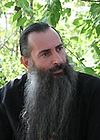 Иеромонах Пимен (Хеладзе): «Смирение обретается в сердце»