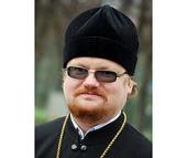 Епископ Бронницкий Игнатий назначен председателем Синодального отдела по делам молодежи