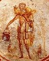 Церковь в эпоху от гонений Деция до начала гонений Диоклетиана. Часть 2