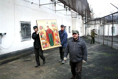 http://www.pravoslavie.ru/sas/image/100341/34135.p.jpg?0.36090231678352397