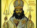 День памяти святителя Иоанна (Максимовича), архиепископа Шанхайского и Сан-Францисского