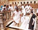 Православие в Сьерра-Леоне