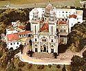 Православие в Алжире