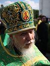 Епископ Орехово-Зуевский Пантелеимон (Шатов): О терпении и страдании
