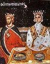 Исключительная духовная ценность брака в православной традиции и современные вызовы