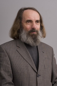 Сидоров Алексей Иванович