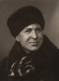 Василий Дровянников
