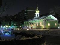 православные знакомства phpbb 2003