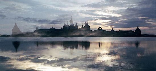 Загрузить увеличенное изображение. 753 x 500 px. Размер файла 69674 b.  Фото: Сергей Веретенников