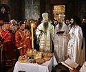 Слава короля Стефана Дечанского