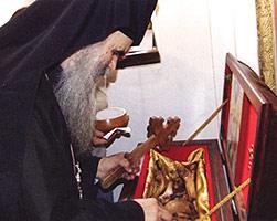 http://www.pravoslavie.ru/sas/image/100355/35553.p.jpg