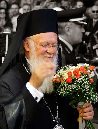 35577.p Всемирното Православие - Интервюта