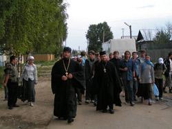 О паломничестве / Православие.Ru