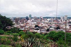 Загрузить увеличенное изображение. 586 x 392 px. Размер файла 192647 b.  Harare, Zimbabwe.
