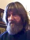 Федор Конюхов: путешественник, художник, священнослужитель