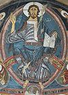 Распространение христианства в европейских провинциях Римской империи в эпоху гонений