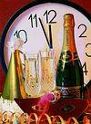 Встречать ли Новый год?