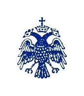 36203.p Всемирното Православие - Близък изток