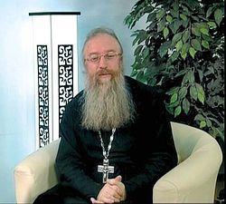 http://www.pravoslavie.ru/sas/image/100362/36208.p.jpg