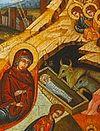 Библия, изложенная для семейного чтения. <BR>Рождество Иисуса Христа