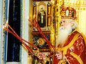Митрополит Питирим (Нечаев). К 85-летию со дня рождения