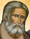 Слово в день памяти преподобного Серафима Саровского