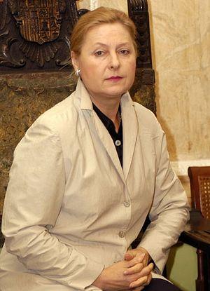 Елена Николаевна Чавчавадзе